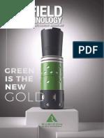 OilfieldTechnology August 2017 Preview