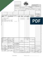 Cedolino 0880_ CATTANI CARLO.pdf