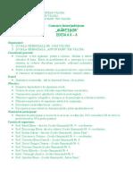 CONCURS INTERJUDETEAN DE CREATIE LITERARA SI PLASTICA-MARTISOR.doc