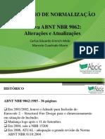 Mudanças norma.pdf