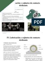 clase_4_lubricacion_y_cojinetes_de_contacto_deslizante.pdf