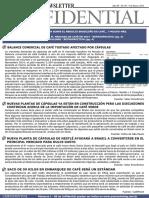 Pa Coffidential 90 Enero 2015