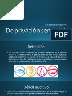 De privación sensorial.pptx-2.pptx