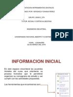 Entorno Aulas Virtual.pptx