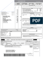 167621945-fatura.pdf