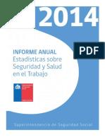 Informe Anual Estadísticas 2014.pdf