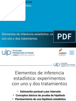 Diseño de Experimentos_Clase5.pdf