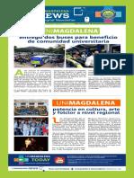 Unimagdalena News 034