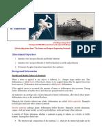 Brittle-means.pdf