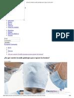 ¿En qué consiste la malla quirúrgica para reparar las hernias_.pdf