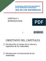 askelandphulenotes-ch01printable