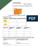 Guia de Geometria 2 Bas.