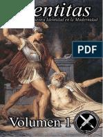 IDENTITAS VOL. 1 .pdf