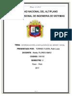 fisica-informe-01