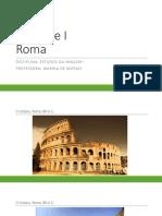 Unidade I - Roma.pdf