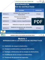 Diapositivas Modulo 1