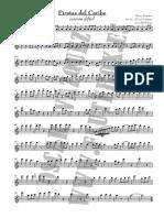 piratas-del-caribe-partituras-gratis-flauta-dificil.pdf