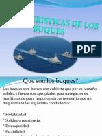 caracteristicasdelosbuques-111028080157-phpapp02