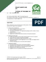 309 Novel Anti-platelet Agents and Anticoagulants.pdf