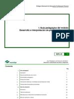 Guia Des Inter Plano s Diagram 02