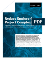 00279 WP Engineering Document Management Final