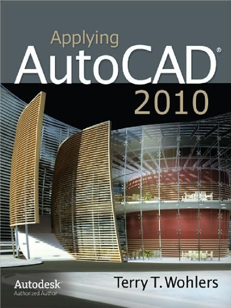 Autocad 3d House Design Software: AUTOCAD 3D HOUSE PART8 PLASTERING GROOVES WALL