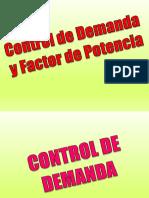 control-demanda-y-factor-potencia.pdf