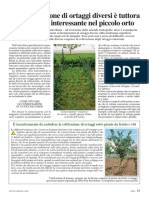 coltivazione-ortaggi-diversi.pdf