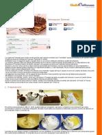 Tiramisù.pdf
