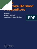 Bone marrow-derived progenitors, 2007.pdf