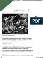pdfpout(0000)