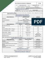 630 Conservante Inbac Etna - 02 (v-6)Mpv (1)