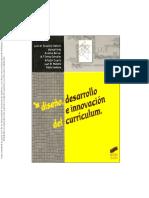 DGC_Guarro_Pallas_2_Unidad_2.pdf