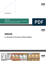 _8fa35b4372f4d0033bc63eb0a3ae1b7f_L3B01.pdf
