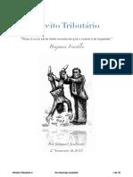 Direito Tributário II - 8 sem - 2013-2.pdf