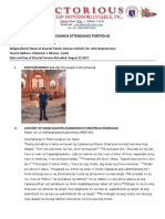 CHURCH-ATTENDANCE-PORTFOLIO.docx