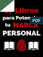 PDF-descargable-17-Libros-Marca-Personal.pdf