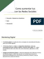 2017 Curso Redes Sociales Actualizada.pdf