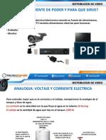 NT - Meriva - Conceptos de energia y corriente.pdf