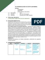 PLAN DE HELADAS.docx