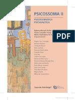 241806452-Psicossoma-II-Psicossomatica-Psicanalitica-pdf.pdf