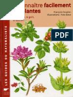 reconnaetre-facilement-les-plantes.pdf