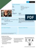 admissionTicket.pdf