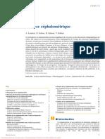 Analyse cphalomtrique.pdf