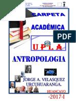 Carpeta Academica 2017 i