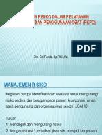 070917 Siti Farida Manajemen Risiko Dalam Pkpo