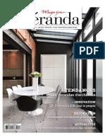 veranda-magazine-n-46-avril-juin-2016 (1).pdf