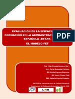 EVALUACION DE LA EFICACIA.pdf
