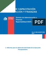 PPT Reportabilidad SIGFE 2.0 (Ultima Version).pptx