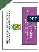 TUPA_2016_MDCGAL_F.pdf